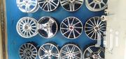 Valuable Sports Rims Size 14set | Vehicle Parts & Accessories for sale in Nairobi, Nairobi Central
