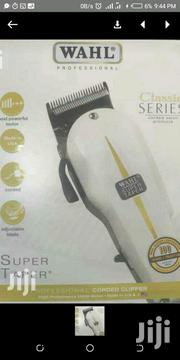 Wahl Super Taper Machine | Home Appliances for sale in Nairobi, Nairobi Central