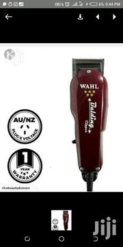 Wahl Balfing Machine | Home Appliances for sale in Nairobi, Nairobi Central