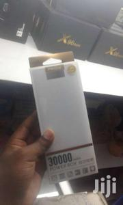 Remax Power Bank - 30,000 Mah | Accessories for Mobile Phones & Tablets for sale in Nairobi, Nairobi Central