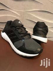 Running And Gym Shoes | Shoes for sale in Nairobi, Kilimani
