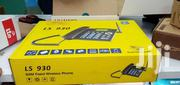 SQ Gsm Phone For Office And Home With SIM Slot FM Radio   Home Appliances for sale in Nairobi, Nairobi Central