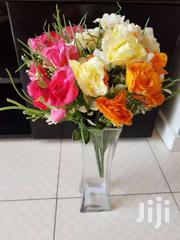 Vases And Flower Set | Home Accessories for sale in Nairobi, Nairobi Central