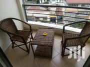 Fully Furnished One Bedroom Apartment South B | Short Let for sale in Nairobi, Nairobi South