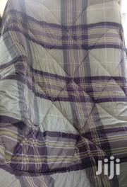 Warm 4*6 Cotton Duvets With A Matching Bed Sheet And Two Pillowcases   Home Accessories for sale in Nairobi, Kahawa