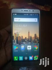 Tecno L9 Plus 16 GB Gold | Mobile Phones for sale in Nairobi, Nairobi Central