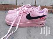 Nike Airforce On Sale | Shoes for sale in Nairobi, Nairobi West