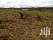 Commercial Plot for Sale | Land & Plots For Sale for sale in Kajiado, Kaputiei North