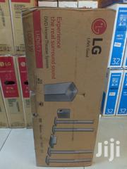 Lg Lhd 657 Home Theater System | Audio & Music Equipment for sale in Nairobi, Nairobi Central
