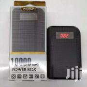 Remax Proda 10000 Mah Power Bank | Accessories for Mobile Phones & Tablets for sale in Nairobi, Nairobi Central