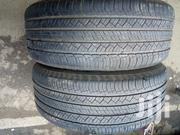 285/60R18 Michelin Tyres | Vehicle Parts & Accessories for sale in Nairobi, Nairobi Central