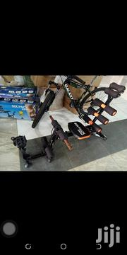 Six Pack Excersis Trainer | Sports Equipment for sale in Nairobi, Nairobi Central