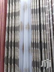 Printed Curtains | Home Accessories for sale in Nairobi, Karen