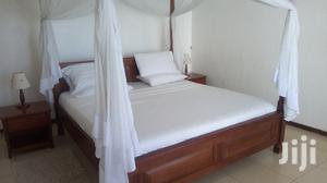 Seafront Furnished 2 &3 Bedroom Apartments, Nyali