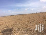 40acres | Land & Plots For Sale for sale in Machakos, Muthwani
