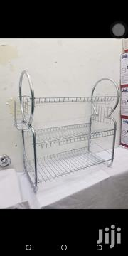 3 Layer Dish Rack,Free Delivery Cbd | Kitchen & Dining for sale in Nairobi, Nairobi Central