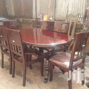 Customized Carpentry   Joinery   Manufacturing Services for sale in Mombasa, Bamburi