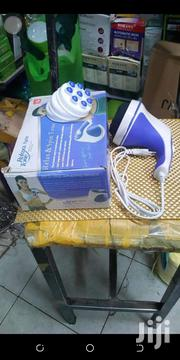 Tone And Spin Relax Massager | Bath & Body for sale in Nairobi, Nairobi Central