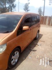 School Transport,Hire N Taxi Services | Automotive Services for sale in Nairobi, Kilimani