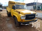 Nissan Ud Tipper | Trucks & Trailers for sale in Nyeri, Karatina Town
