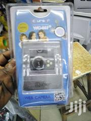 Cursor Webcam | Computer Accessories  for sale in Nairobi, Nairobi Central