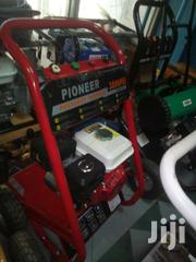 Pioneer 3800psi | Manufacturing Equipment for sale in Machakos, Kivaa