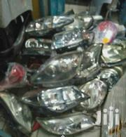 Headlamp For Various Car | Vehicle Parts & Accessories for sale in Nairobi, Nairobi Central