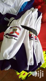 Embroidery Services | Manufacturing Services for sale in Nairobi, Umoja II