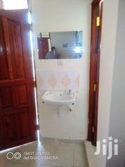 Nice Bedsitter To Let At Kiembeni | Houses & Apartments For Rent for sale in Mombasa, Bamburi
