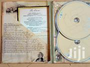 Original 3 Part Story THE HIDDING PLACE   CDs & DVDs for sale in Kericho, Litein