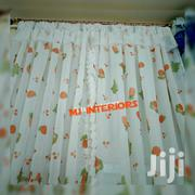 Kitchen Curtains | Home Accessories for sale in Nairobi, Kilimani