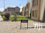 3 Bedrooms Executive for Sale at Mwariki,Nakuru | Houses & Apartments For Sale for sale in Nakuru, Nakuru East