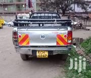 Toyota Hilux 2008 Silver | Cars for sale in Nairobi, Nairobi Central