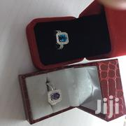 Silver Engagement Rings | Jewelry for sale in Nairobi, Nairobi Central