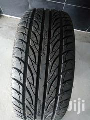 Tyre 235/65 R17 Altenzo | Vehicle Parts & Accessories for sale in Nairobi, Nairobi Central