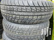 205/65R15 GT Champiro Tyres   Vehicle Parts & Accessories for sale in Nairobi, Nairobi Central