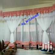 Kitchen Curtains | Home Accessories for sale in Nairobi, Kileleshwa