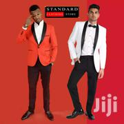 Tuxedo Suits And Shirts | Clothing for sale in Nairobi, Nairobi Central