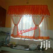 Decorative Kitchen Curtains | Home Accessories for sale in Machakos, Syokimau/Mulolongo