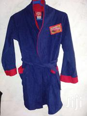 Kids Robes | Children's Clothing for sale in Nairobi, Nairobi South