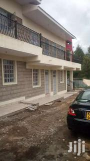 1 Bedrooms To Let In Ngong Matasia | Houses & Apartments For Rent for sale in Kajiado, Ngong
