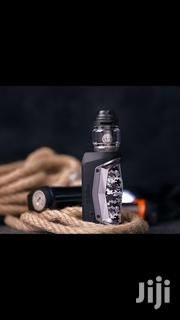 Aegis Solo Vape Kit | Tools & Accessories for sale in Nairobi, Nairobi Central