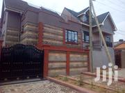 4bedroomed Mansion on Offer for Letting   Houses & Apartments For Rent for sale in Nairobi, Kasarani