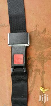Seat Belts Safety Belts   Clothing Accessories for sale in Nairobi, Ziwani/Kariokor