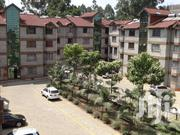 2 Bedroom Apartment For Rent In Dagoretti | Houses & Apartments For Rent for sale in Nairobi, Riruta