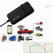 Track Your Real Time Car Location | Vehicle Parts & Accessories for sale in Nairobi, Nairobi Central