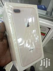 New Apple iPhone 8 Plus 64 GB Gold | Mobile Phones for sale in Nairobi, Nairobi Central