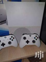 Xbox One S 1tb 1 Month Only Used | Video Game Consoles for sale in Nairobi, Nairobi Central