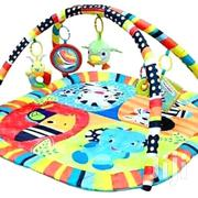 Baby Playmat With Music | Babies & Kids Accessories for sale in Nairobi, Nairobi Central
