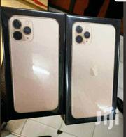 New Apple iPhone 11 64 GB   Mobile Phones for sale in Nairobi, Nairobi Central